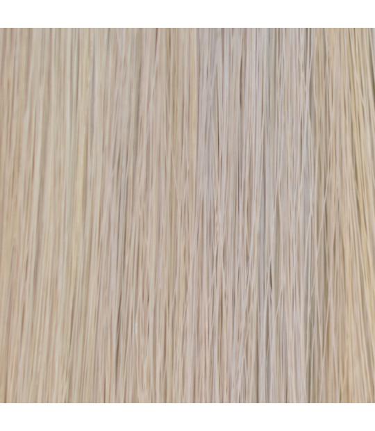 Lenia spracované vlasy Farba 216 (piesková blond) gram