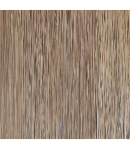 Lenia spracované vlasy Farba 894 (tmavá plavá) gram