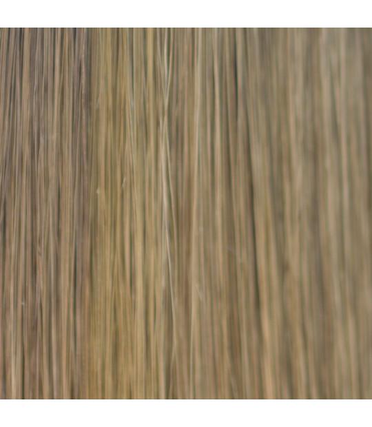 Lenia spracované vlasy Farba 82 (popolavá plavá) gram