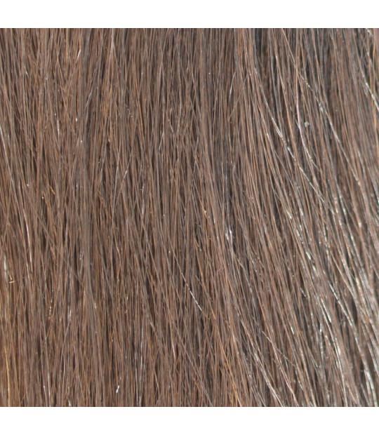 Lenia Hair Bulk Color 8 gram